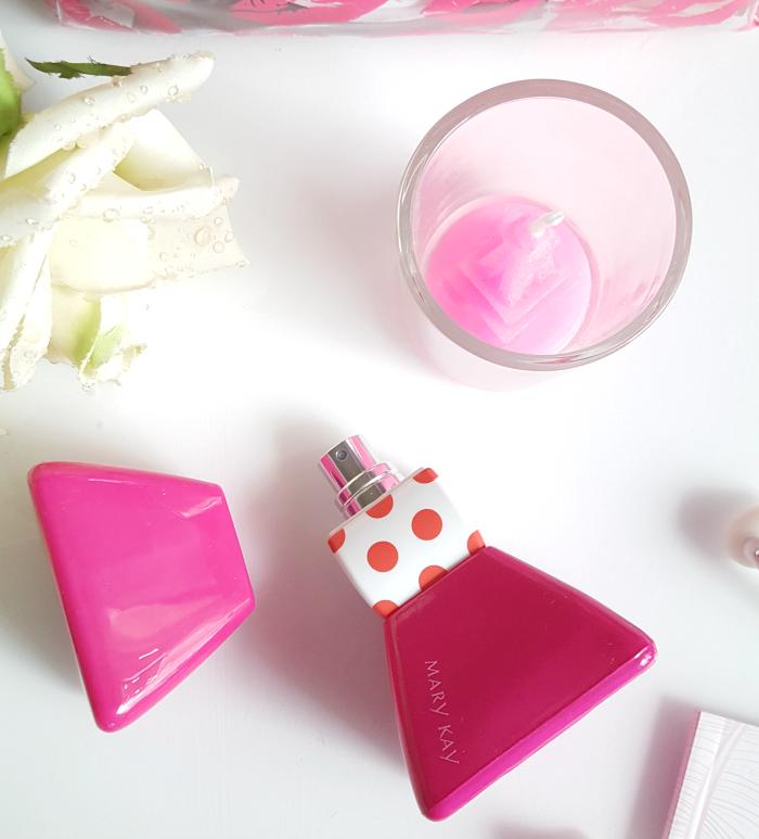 MARY KAY - Eau So Cute - limitiert - 30ml - 34.50 Euro  Parfum, Fragrance