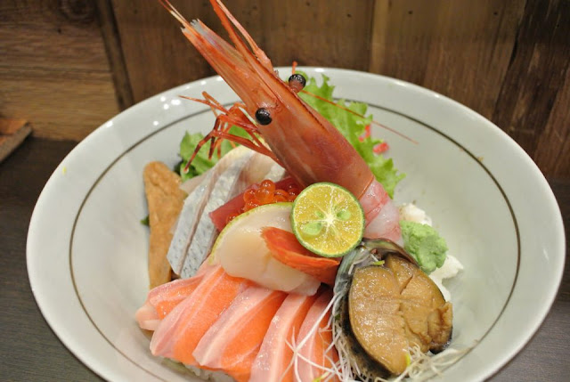 24146356449 efb0ee7bd6 b - 台中日式料理│36間日式料理攻略懶人包