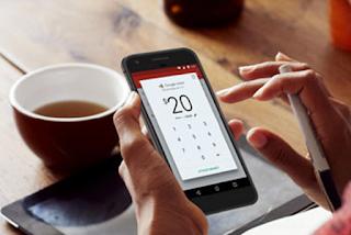 Gmail Di Android Bawakan Fitur Baru, Mengirim Dan Menerima Uang Jauh Lebih Mudah