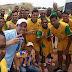 Jogadores do Frei Paulistano acusam time de 2 meses de salários atrasados