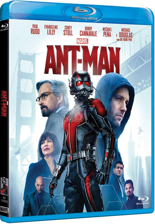 ant-man 2 free english download