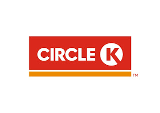 Lowongan Kerja Circle K Juni 2016