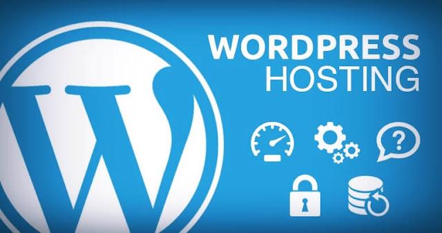 استضافة-ووردبريس-WordPress-Hosting