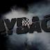 PPV BW Universe: Payback (SmackDown)