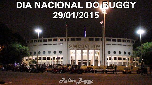 https://rollerbuggy.blogspot.com.br/2015/05/2015-janeiro-dia-nacional-do-buggy.html