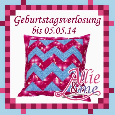 http://allie-and-me-design.blogspot.de/2014/04/elfenherzendankeschon_21.html