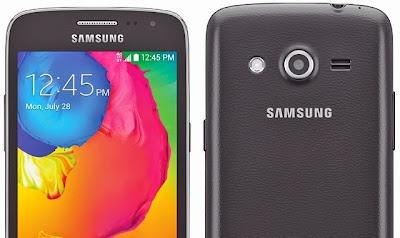 Harga Samsung Galaxy Avant Terbaru