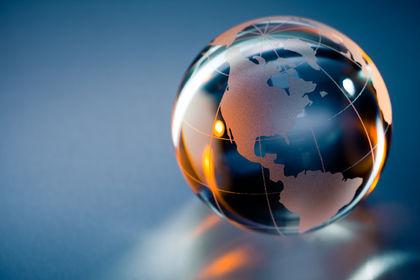 Daftar Perusahaan Minyak dan Gas di Indonesia