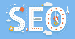 ما هو السيو seo - Search Engine Optimization