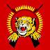 Apa Itu LTTE ? Adakah Risikan Malaysia Tidak Tahu ?