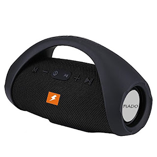 Best Boom Box Bluetooth Speaker Collection With Full Specification And Price