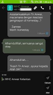 Warih-Homestay-Testimoni-En-Anwar