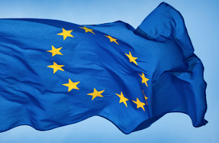 EU Vote Triggers Open Conflict In Britain's Main Parties