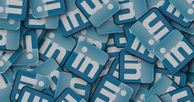 Aprender a usar LinkedIn