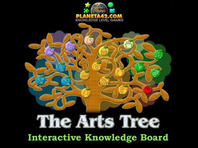 Творчество с Игри
