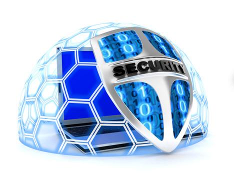 Antivirus Terbaik Pada Sistem Operasi Komputer dan Sistem Operasi Windows