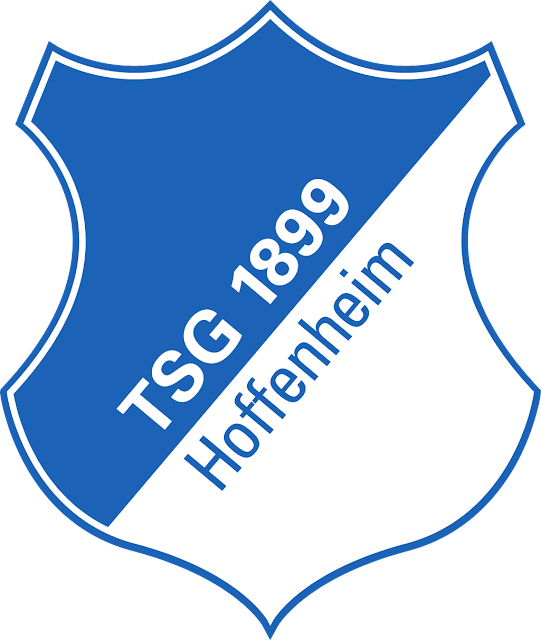 download logo hoffenheim football germany svg eps png psd ai vector color free #germany #logo #flag #svg #eps #psd #ai #vector #football #free #art #vectors #country #icon #logos #icons #sport #photoshop #illustrator #bundesliga #design #web #shapes #button #club #buttons #hoffenheim #app #science #sports
