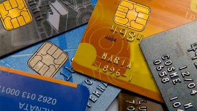 E-commerce espera faturar R$ 59,9 bilhões em 2017