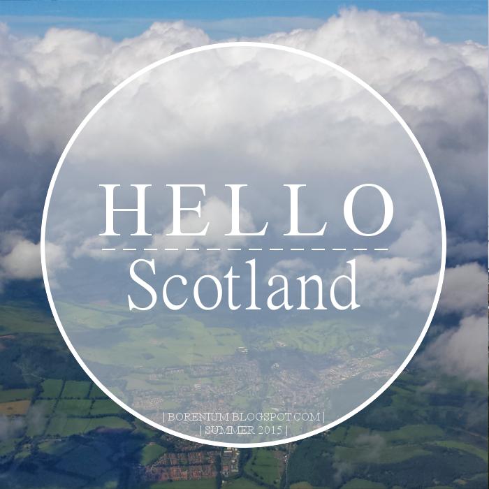 Szkocja, Wielka Brytania, wyjazd, marzenie, podróże, wakacje