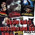 Lucio Fulci, el maestro del horror (Parte 1)