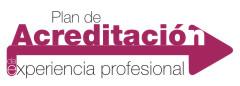 http://www.edu.xunta.es/fp/convocatoria-2018-acreditacion
