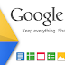 Get 2GB Of Storage On Google Drive By Doing Security Check