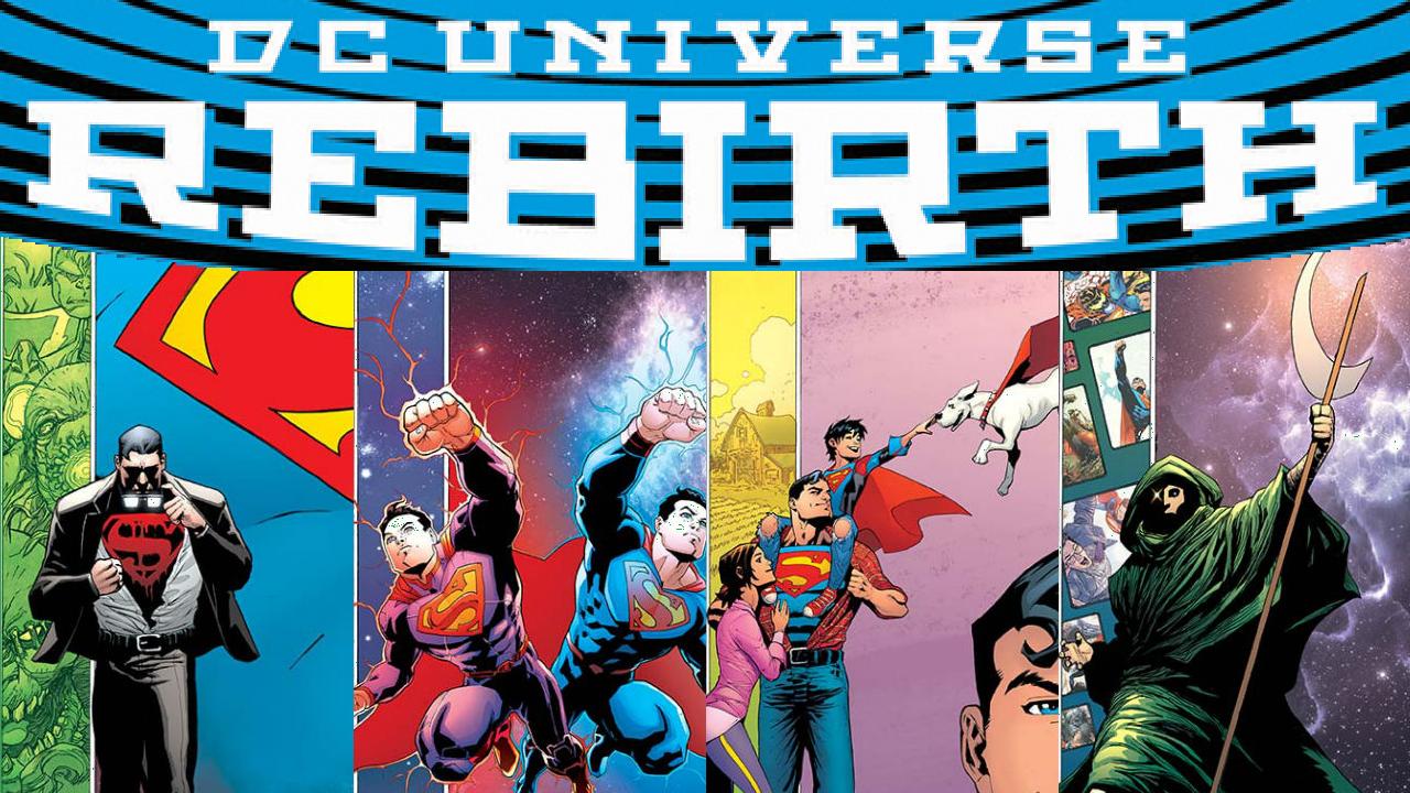 DC Comics NOVEMBER 2017 SOLICITATIONS ile ilgili görsel sonucu