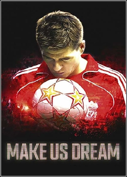Make Us Dream Dublado