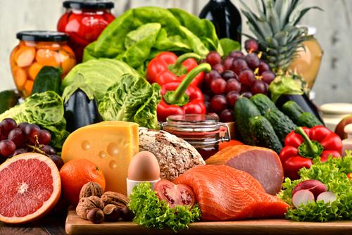 Τεστ: Οι 9 ερωτήσεις που αποκαλύπτουν αν θα πετύχει η δίαιτα