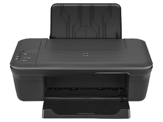 Download driver HP deskjet 1050 Windows, HP deskjet 1050 driver Mac, HP deskjet 1050 driver download Linux