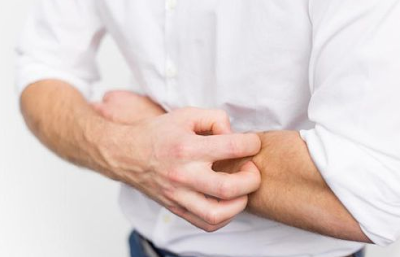 Jenis dan Penyebab Gatal Gatal pada Kulit Badan serta Pengobatannya