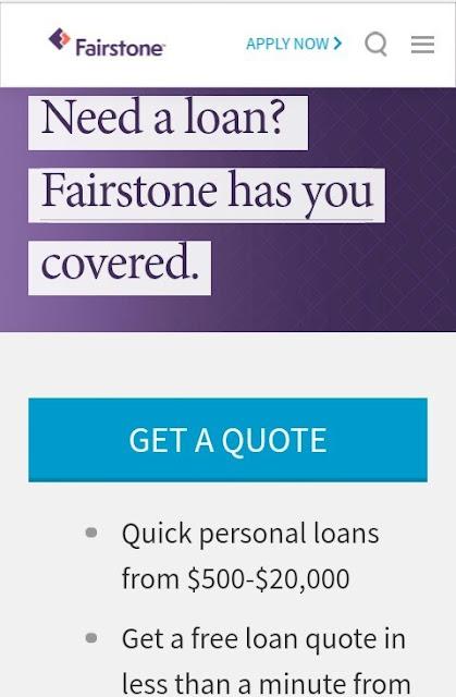 Personal Loans 5