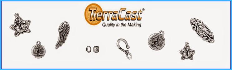 http://ncbeads.com/TierraCast_c382.htm