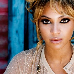 Kumpulan Lirik Lagu: Run The World (Girls) Lyrics - Beyonce