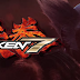 Normativa Torneo Tekken 7 Córdobago