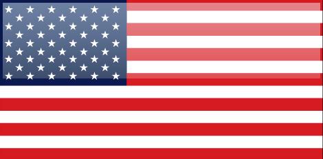 Amerika Vize