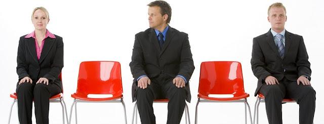 Menjaga korelasi yang baik dengan rekan kerja Cara Menjaga Hubungan Harmonis Dengan Rekan Kerja