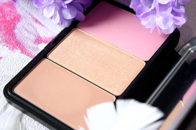 palette-make-up-for-ever