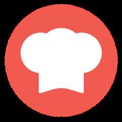 https://cookpad.com/es/buscar/jap%C3%B3n