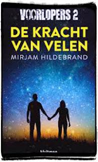 Mirjam Hildebrand, De kracht van velen, Voorlopers, Kluitman
