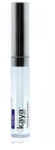 Kaya Purifying Spot Corrector for acne and pimples