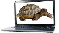 Se il computer è lento, come far tornare il PC veloce