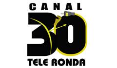 Teleronda - Canal 30 en vivo