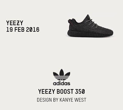 Yeezy boost 350 19th feb 2016 chadstone emporium sneakerboy melbourne up there store incu shoe the life of pablo raffle line up