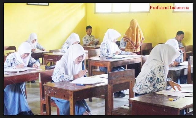 Pendaftaran Les Privat Persiapan UN SD, SMP, SMA, SMK di Medan Dibuka