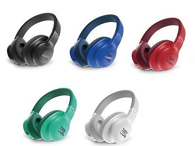 60% off from Over Ear Wireless Bluetooth Headphones