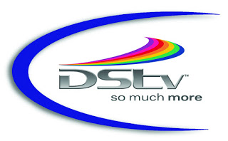 DSTV online Subcription steps