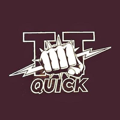 TT Quick EP 1984