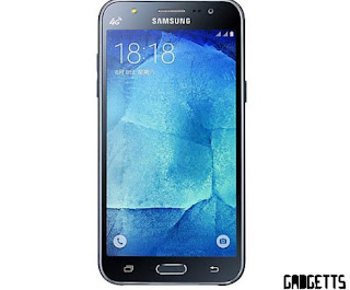 Best Samsung Galaxy On7 Review
