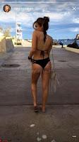 Ryan-Newman-in-Bikini-Personal-Pics--02.jpg